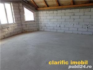Casa constructie noua zona Ragla la intrare D+P+M+ pod -150 mp - imagine 7