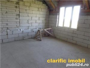 Casa constructie noua zona Ragla la intrare D+P+M+ pod -150 mp - imagine 8