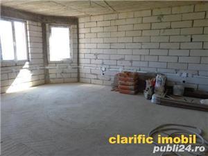 Casa constructie noua zona Ragla la intrare D+P+M+ pod -150 mp - imagine 3