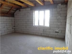 Casa constructie noua zona Ragla la intrare D+P+M+ pod -150 mp - imagine 9