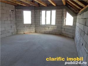 Casa constructie noua zona Ragla la intrare D+P+M+ pod -150 mp - imagine 10
