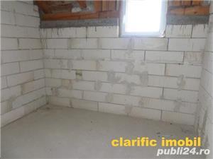Casa constructie noua zona Ragla la intrare D+P+M+ pod -150 mp - imagine 5