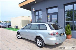 Mazda 6 AN:2006=avans 0 % rate fixe=aprobarea creditului in 2 ore=autohaus vindem si in rate - imagine 12