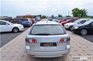 Mazda 6 AN:2006=avans 0 % rate fixe=aprobarea creditului in 2 ore=autohaus vindem si in rate - imagine 16