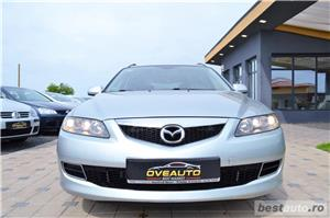Mazda 6 AN:2006=avans 0 % rate fixe=aprobarea creditului in 2 ore=autohaus vindem si in rate - imagine 11