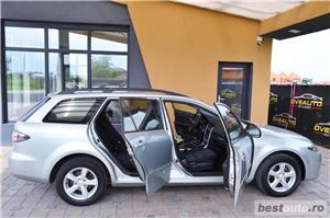 Mazda 6 AN:2006=avans 0 % rate fixe=aprobarea creditului in 2 ore=autohaus vindem si in rate - imagine 15