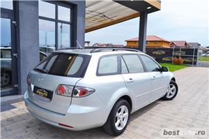 Mazda 6 AN:2006=avans 0 % rate fixe=aprobarea creditului in 2 ore=autohaus vindem si in rate - imagine 5