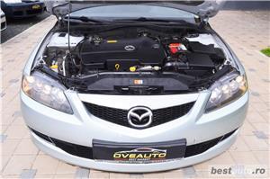 Mazda 6 AN:2006=avans 0 % rate fixe=aprobarea creditului in 2 ore=autohaus vindem si in rate - imagine 17
