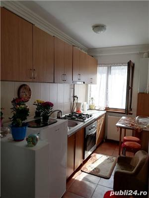 Vand apartament cu 2 camere - imagine 4