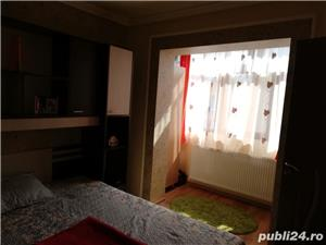 Vand apartament cu 2 camere - imagine 2