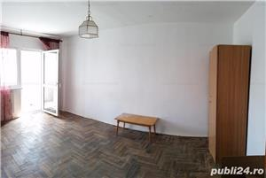 Apartament 2 camere decomandate, Milcov, etaj 3/4 - imagine 5