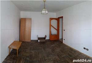 Apartament 2 camere decomandate, Milcov, etaj 3/4 - imagine 4