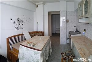 Apartament 2 camere decomandate, Milcov, etaj 3/4 - imagine 1