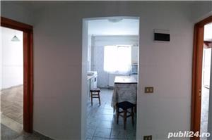 Apartament 2 camere decomandate, Milcov, etaj 3/4 - imagine 7