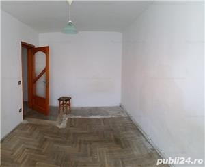 Apartament 2 camere decomandate, Milcov, etaj 3/4 - imagine 6