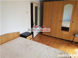 Apartament 3 camere, Imp. Traian, etaj 2, decomandat, 2 balcoane - imagine 4