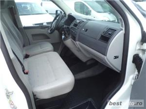 Vw T6 Multivan - imagine 6