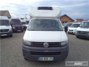 Vw T6 Multivan - imagine 5