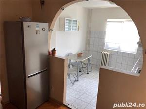 Apartament 2 camere ❗️ - imagine 3