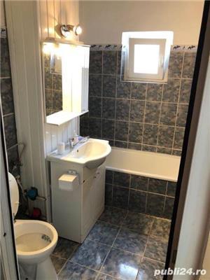 Apartament 2 camere ❗️ - imagine 8