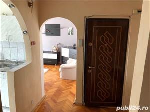 Apartament 2 camere ❗️ - imagine 4