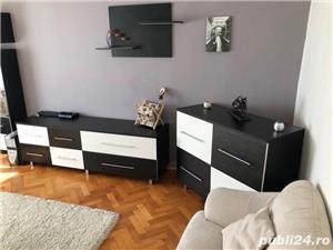 Apartament 2 camere ❗️ - imagine 6