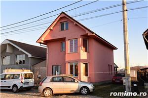 O casa care va ofera confort, in Oradea - imagine 1