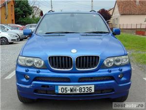 BMW X5 - M-Sport - imagine 3
