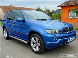 BMW X5 - M-Sport - imagine 2