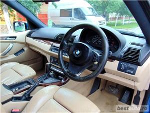 BMW X5 - M-Sport - imagine 6