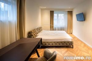Apartament de LUX cu 2 camere, zona str. Republicii - imagine 4