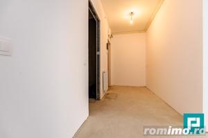 Lumină și spațiu. Apartament cu 3 camere. - imagine 5