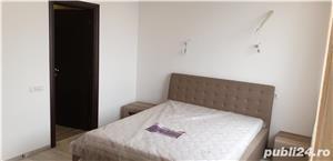 BANEASA-Imobil unic-Locatie exclusivistă-Penthouse deosebit - imagine 11