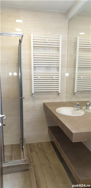 BANEASA-Imobil unic-Locatie exclusivistă-Penthouse deosebit - imagine 12