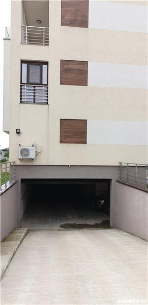 BANEASA-Imobil unic-Locatie exclusivistă-Penthouse deosebit - imagine 2
