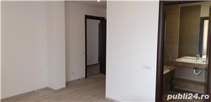 BANEASA-Imobil unic-Locatie exclusivistă-Penthouse deosebit - imagine 14