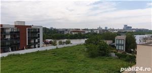 BANEASA-Imobil unic-Locatie exclusivistă-Penthouse deosebit - imagine 5
