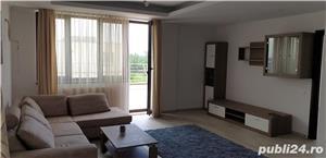 BANEASA-Imobil unic-Locatie exclusivistă-Penthouse deosebit - imagine 4