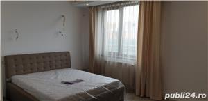 BANEASA-Imobil unic-Locatie exclusivistă-Penthouse deosebit - imagine 10