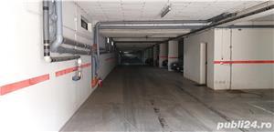 BANEASA-Imobil unic-Locatie exclusivistă-Penthouse deosebit - imagine 3