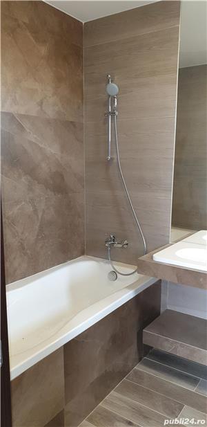BANEASA-Imobil unic-Locatie exclusivistă-Penthouse deosebit - imagine 13