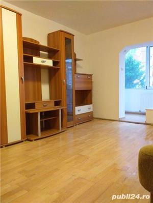 Cazare,apartament cu 2camere  - imagine 2