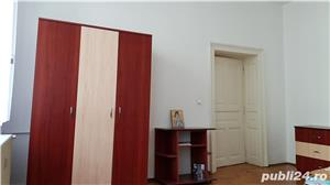 3 camere Piata Romana - imagine 4