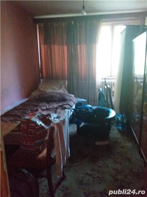 Apartament 3 camere decomandat, Berceni, Obregia, sector 4 - imagine 8