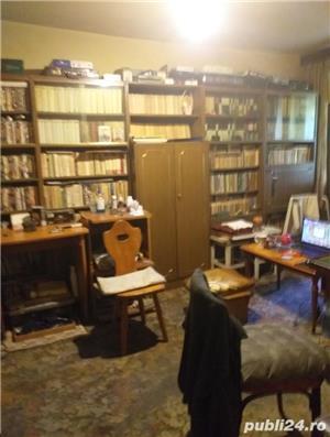 Apartament 3 camere decomandat, Berceni, Obregia, sector 4 - imagine 1