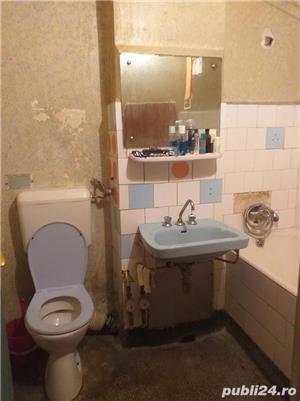 Apartament 3 camere decomandat, Berceni, Obregia, sector 4 - imagine 6