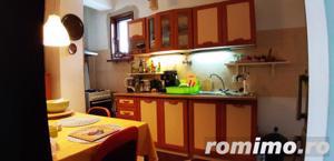 Apartament 3 Camere, Bucurestii Noi- Damaroaia - imagine 5