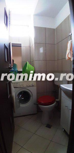 Apartament 3 Camere, Bucurestii Noi- Damaroaia - imagine 9