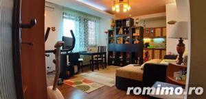 Apartament 3 Camere, Bucurestii Noi- Damaroaia - imagine 1