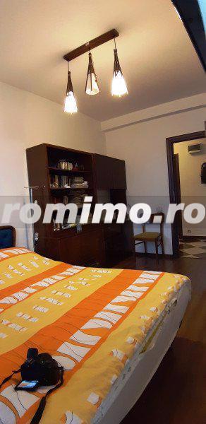 Apartament 3 Camere, Bucurestii Noi- Damaroaia - imagine 7
